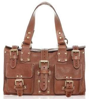 Bags Of Goodness In The Mulberry Roxanne by Mulberry Roxanne Bag Who Wear Use Or Own