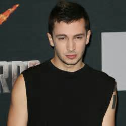 tyler joseph bio fact wife tattoos height age
