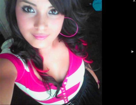 imagenes lindas sexis chicas 8 hot girls wallpaper