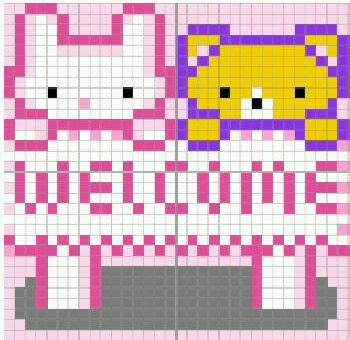 acnl pattern ideas 1000 images about acnl on pinterest animal crossing