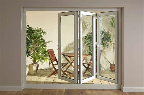 uPVC Bi Fold Doors Derby   Bi Folding Doors, Derbyshire