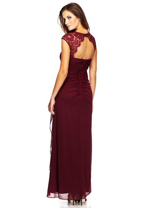 Winter Wedding Guest Dress by Winter Wedding Guest Dresses 12 09022015 Km