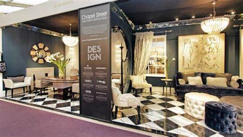 home design events uk all about decorex london 2015 best design events
