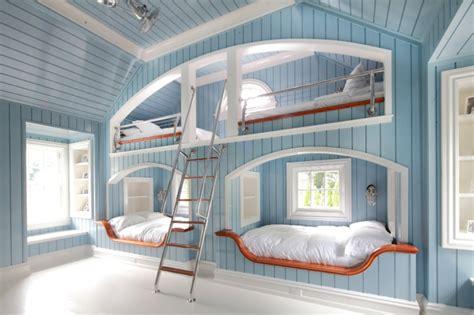 Top 10 Bunk Beds - top 10 creative and bunk beds