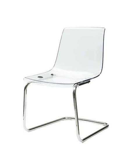 chaise salon ikea le meilleur d ikea en avant premi 232 re la chaise tobias d