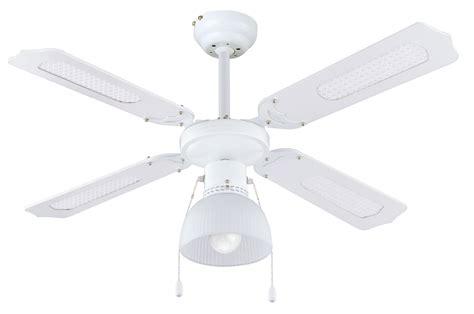 prezzi ventilatori da soffitto ventilatore da soffitto unieuro