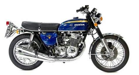 134 best images about honda obituary on honda motorcycles and four 134 best honda obituary images on