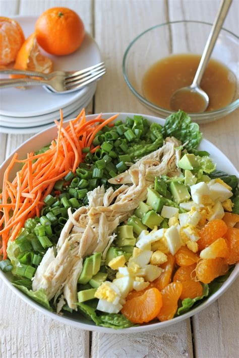 salads recipes green salad recipes packed with protein and veggies