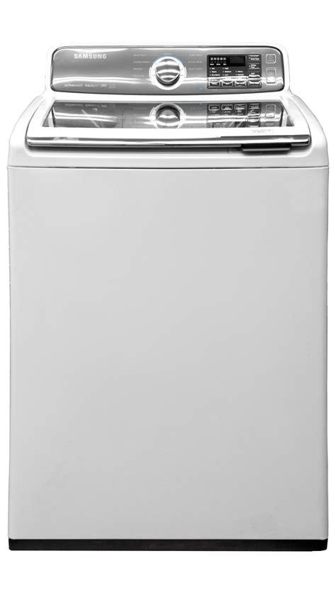 samsung wajaw activewash washing machine review reviewedcom laundry