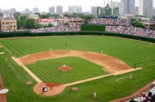 Bats In Backyard Major League Baseball 2k9 Jeu Playstation 2 Images