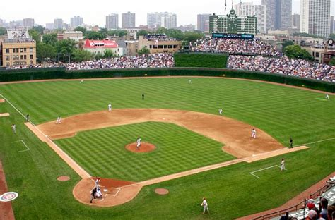profitable marketing 6 lessons from major league