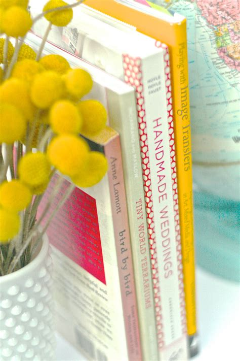Diy Mba Books by August Diy Business Book Club And Giveaway Dear