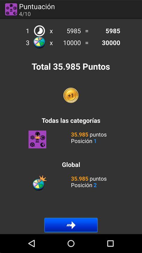 preguntas trivia en espanol trivial quiz espa 241 ol preguntas para android descargar gratis