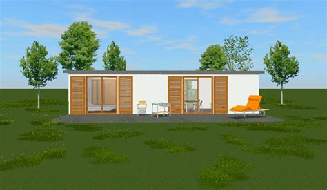 haus 50 qm kleine h 228 user auf 50 qm tiny houses