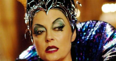 formidableartistry disneys enchanted queen narissa makeup