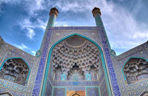 beautiful mosques   world