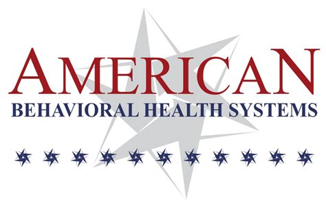 Acute Detox Clinic Chehalis by American Behavioral Health Systems