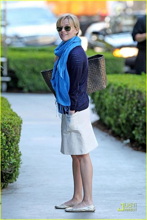 Reese Jakes Cuddly Walk With Bottega Veneta by Gyllenspoon Run Their Morning Errands Photo 1003851