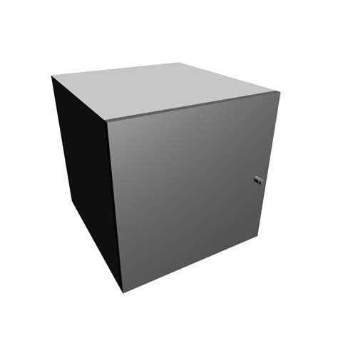 expedit einsatz expedit einsatz mit t 252 r hochglanz grau einrichten