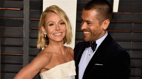 kelly ripa and mark divorce 2014 kelly ripa divorce 2014 kelly ripa divorce 2014 ripa