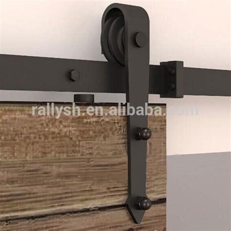 used barn door hardware used slidng barn wood door hardware barn door track