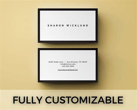 vistaprint postcard template vistaprint business card templates business card template
