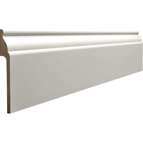 top 28 lowes floor molding wall various high quality lowes chair rail for your home