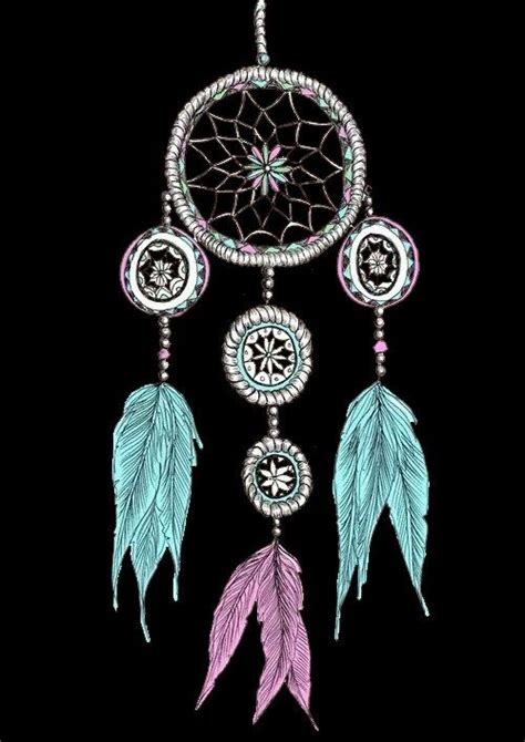 wallpaper for iphone dream catcher 78 best images about dreamcatcher featherssss on pinterest