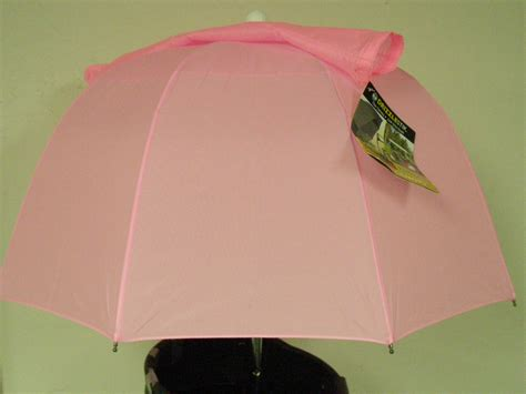 New Like New Stick Stik Golf Putter Odyssey Works Versa Marxman Fang drizzle stik flex canopy golf bag umbrella pink new ebay