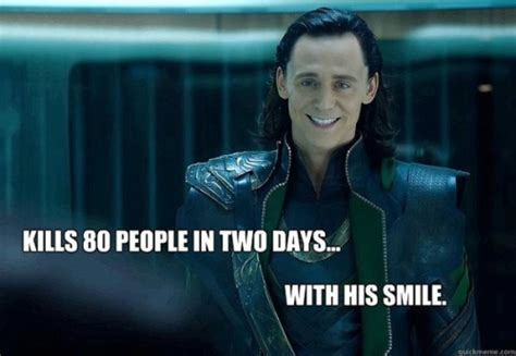 Loki Meme - let s head home let s make sense photogenic loki meme
