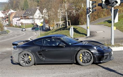 porsche 911 v8 porsche 911 with ls3 v8 and wide body kit looks like a