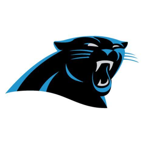 Carolina Panthers L by Carolina Panthers Logo Vector Ai Pdf Free Graphics