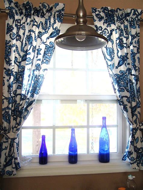 42 best curtains images on