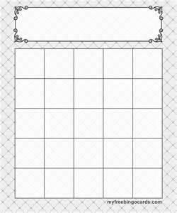Bingo Card Template Free by Best 20 Bingo Template Ideas On Bingo