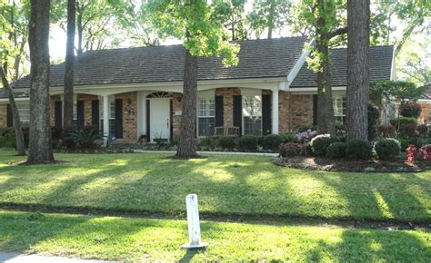 houses for rent 77017 spacious old style family home houston texas 77017 images frompo