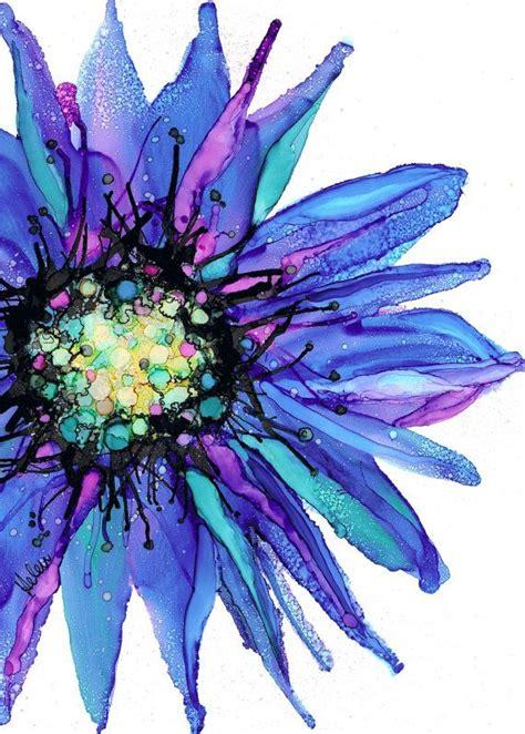 best inks best 25 ink paintings ideas on inks