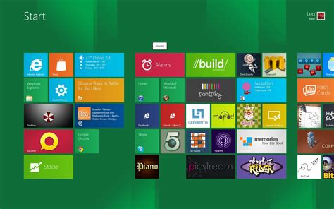 themes windows8 games use windows 8 themes with previous versions technomiz