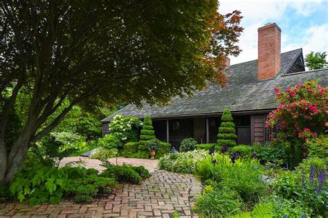 christy house be the third owner ever of this 18th century dutch house in the hudson valley 6sqft