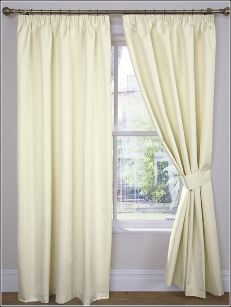 cold curtains curtains help keep cold out curtains home design ideas