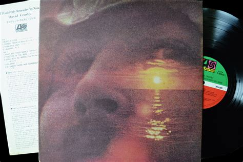 david crosby remember my name film david crosby if i could only remember my name vinyl