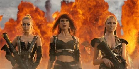 bad blood accidentally recreated the bad blood