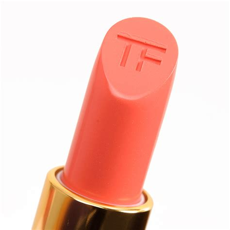 tom ford lip color tom ford misbehaved so vain lip colors reviews photos