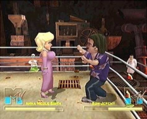 celebrity deathmatch game online ps2 celebrity death match cheats daftar review cheat