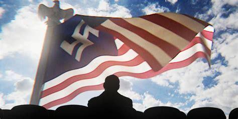 Le 5 serie tv da non perdere su Amazon Prime Video   Wired