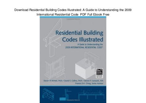 code check an illustrated guide to building a safe house books residential building codes illustrated a guide