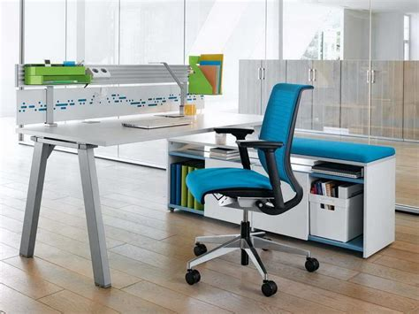 office desk furniture ikea furniture modern ikea office desk interior decoration