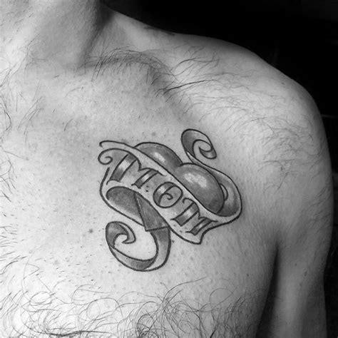 mom tattoo ideas for men tattoos for 18 thinkin skin temptoo