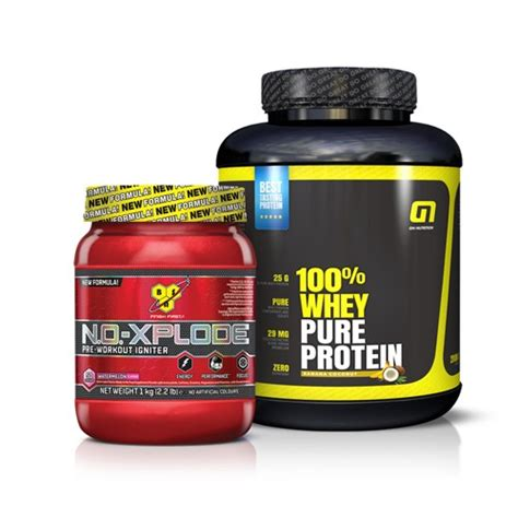 protein before workout no xplode and protein before workout ketogenicdietpdf