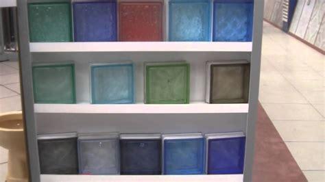 pisos y azulejos spot pisos y azulejos chalco youtube