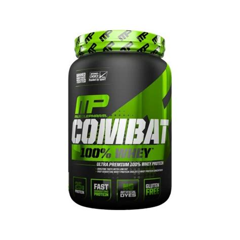 Iso Combat Mp 5 Lbs musclepharm combat 100 whey 5lbs fuel